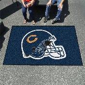 NFL - Chicago Bears Ulti-Mat 5'x8'