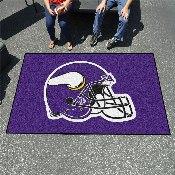 NFL - Minnesota Vikings Ulti-Mat 5'x8'