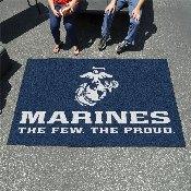Marines Ulti-Mat 5'x8'