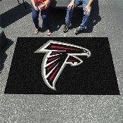 NFL - Atlanta Falcons Ulti-Mat 5'x8'