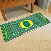Oregon Runner 30x72