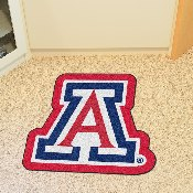 Arizona Mascot Mat