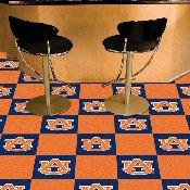 Auburn Carpet Tiles 18x18 tiles