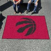 NBA - Toronto Raptors Ulti-Mat 5'x8'