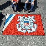 Coast Guard Ulti-Mat 5'x8'