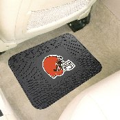 NFL - Cleveland Browns Utility Mat