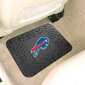 NFL - Buffalo Bills Utility Mat
