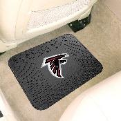 NFL - Atlanta Falcons Utility Mat