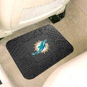 NFL - Miami Dolphins Utility Mat