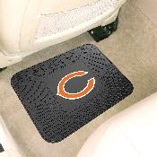 NFL - Chicago Bears Utility Mat