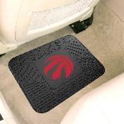 NBA - Toronto Raptors Utility Mat