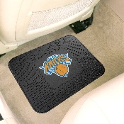 NBA - New York Knicks Utility Mat