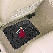 NBA - Miami Heat Utility Mat