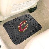 NBA - Cleveland Cavaliers Utility Mat