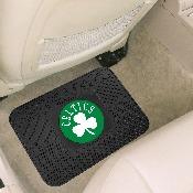 NBA - Boston Celtics Utility Mat