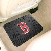 MLB - Boston Red Sox Utility Mat