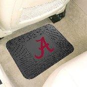Alabama Utility Mat