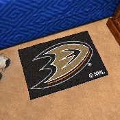 NHL - Anaheim Ducks Starter Mat