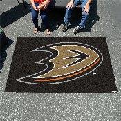 NHL - Anaheim Ducks Ulti-Mat 5'x8'