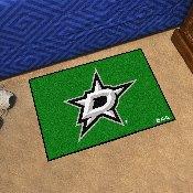 NHL - Dallas Stars Starter Mat