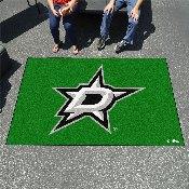 NHL - Dallas Stars Ulti-Mat 5'x8'