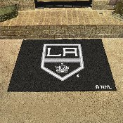 NHL - Los Angeles Kings All-Star Mat 33.75x42.5