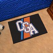 USCG Academy Starter Rug 19x30