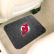 NHL - New Jersey Devils Utility Mat
