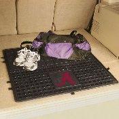 Alabama Heavy Duty Vinyl Cargo Mat