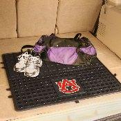 Auburn Heavy Duty Vinyl Cargo Mat