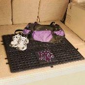 Texas A&M Heavy Duty Vinyl Cargo Mat