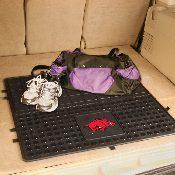 Arkansas Heavy Duty Vinyl Cargo Mat