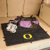 Oregon Heavy Duty Vinyl Cargo Mat