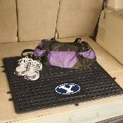 BYU Heavy Duty Vinyl Cargo Mat