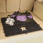 MLB - Houston Astros Heavy Duty Vinyl Cargo Mat