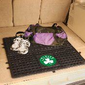 NBA - Boston Celtics Heavy Duty Vinyl Cargo Mat