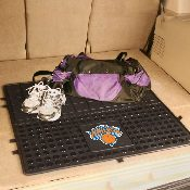 NBA - New York Knicks Heavy Duty Vinyl Cargo Mat