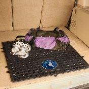 NBA - Minnesota Timberwolves Heavy Duty Vinyl Cargo Mat