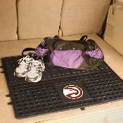 NBA - Atlanta Hawks Heavy Duty Vinyl Cargo Mat