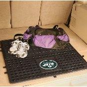 NFL - New York Jets Heavy Duty Vinyl Cargo Mat