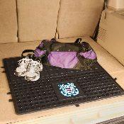 Coast Guard Heavy Duty Vinyl Cargo Mat