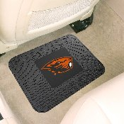 Oregon State Utility Mat