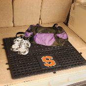 Syracuse Heavy Duty Vinyl Cargo Mat