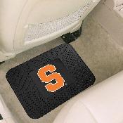 Syracuse Utility Mat