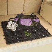 Baylor Heavy Duty Vinyl Cargo Mat