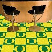 Oregon Carpet Tiles 18x18 tiles