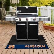 Auburn Grill Mat 26x42
