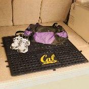 UC Berkeley Heavy Duty Vinyl Cargo Mat
