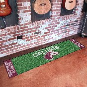 Southern Illinois Putting Green Mat