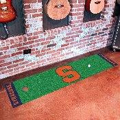 Syracuse Putting Green Mat
